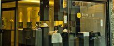 Ringe, Trauringe, Schmuck - Atelier für Schmuckgestaltung in Mönchengladbach – Schmuck, Goldschmied, RInge, Ketten, Armreifen