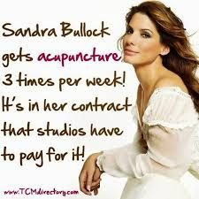 oh heyyyy Sandra knows what's up! www.naturalchiropracticcare.com www.chiropracticwellnessny.com Dr.Janan Sayyed