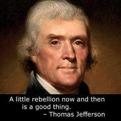 Thomas Jefferson to James Madison, Paris, January 30, 1787