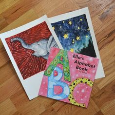 Just posted this week's blog entry about my alphabet book and the printer experience. See it at http://ift.tt/2nbv8QZ . . . . .  #illustration #watercolor #watercolour #art #drawing #illustrated #kidslitart #kidslit #childrensillustration #childrensliterature #brooklyn #freelance #kidsbook #bookillustration #artist #drawings #fineart #myart #painting #children #kids #creative #artsy #illustrator #colorful #pin #twitter #maker #creater