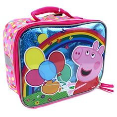 Peppa Pig Teddy, Advent Calendars For Kids, Pig Party, My Beautiful Daughter, Hospital Bag, I Love Girls, Kids Backpacks, Purses And Bags, Kids Room