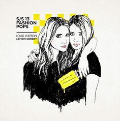 08_15_13_fashionpop_10