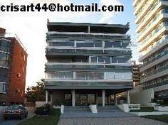 ALQUILER DEPTO EN PUNTA DEL ESTE FRENTE AL MAR  Edificio B-UNO ubicado en parada 6 y medio de la ..  http://punta-del-este.evisos.com.uy/alquiler-depto-en-punta-del-este-frente-al-id-213162