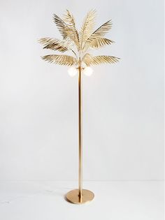 DECO Palmyra lamp by Moving Mountains Interior Inspiration, Design Inspiration, Creative Inspiration, Interior Design Minimalist, Modern Interior, American Interior, Deco Luminaire, Tree Lamp, Backdrops
