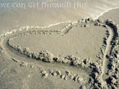 give me one more chance Sand Writing, One More Chance, Pink Summer, True Love, Summertime, Give It To Me, Words, Beach, Bliss