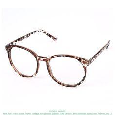 *คำค้นหาที่นิยม : #สายตาเอียงใส่คอนแทคเลนส์#แว่นตาพอลแฟรงค์#แว่นตาเลนส์ใส#แว่นร้านไหนดี#กรอบแว่นสายตาเรย์แบนแท้#ร้านตัดแว่นราคาถูก#ราคาแว่นเลแบน#ราคาเลนส์สายตาสั้น#เรแบนมือ1#แว่นเรแบนราคาถูก    http://fb.xn--12cb2dpe0cdf1b5a3a0dica6ume.com/สายตาสั้น.เลนส์เว้า.html