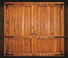 Lesser Seen Options for Custom Wood Interior Doors Interior Barn Door Hardware, Barn Door Hinges, Old Barn Doors, Diy Barn Door, Interior Doors, Interior Design, Wooden Front Door Design, Door Gate Design, Wooden Front Doors