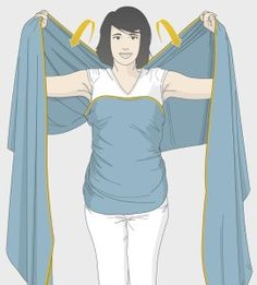 passo a passo de como vestir o wrap sling mamae tagarela  (6) Princess Zelda, Fictional Characters, Kangaroos, Baby Tips, Pregnancy, Fantasy Characters