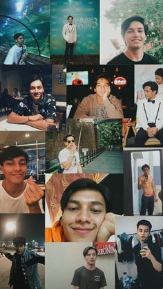 In pic >> Jefri Nichol Boy Images, Boy Pictures, Galaxy Wallpaper, Cool Wallpaper, Aesthetic Backgrounds, Aesthetic Wallpapers, Kitten Wallpaper, Kim Jong In, Disney Drawings
