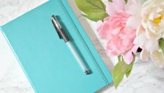 How To Bullet Journal Doctor's Appointments - When Tania Talks How To Bullet Journal, Create A Calendar, My Settings, Green Box, Use Me, Journalling, Appointments, Blogging, How To Plan