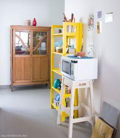 decoracao-historiasdecasa-apartamento-14