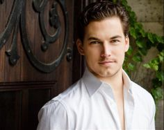 Grey's Anatomy - Andrew DeLuca/Giacomo Gianniotti #1: The hot new intern - Page 3 - Fan Forum isnt he gorgeous!
