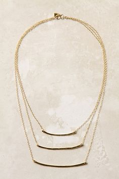 http://images.anthropologie.com/is/image/Anthropologie/22783856_070_b?$product410x615$