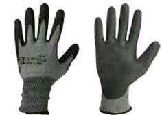 Gants de protection anti-coupures - Code produit: 15793699 - Cliquez sur la photo pour voir la fiche produit
