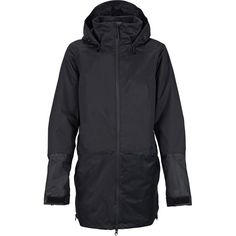 On Sale Burton Spectra Snowboard Jacket - Womens up to 40% off