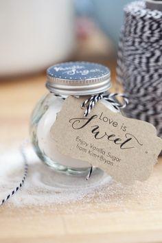 Find great wedding favor ideas and deals at Bride's Book @ www.brides-book.com