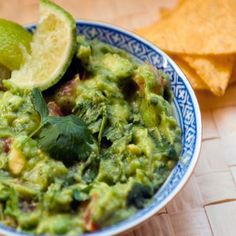 10 Mexican Dishes for Staying Slim