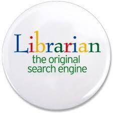 Library Humor, Library Quotes, Library Books, Book Quotes, Library Ideas, Library Card, Library Skills, Library Shelves, Library Lessons