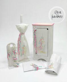 COLOURFUL UNICORN Κωδικός προϊόντος: K18-032  Βαπτιστικό κουτί κομοδίνο 137€ Λαμπάδα βάπτισης 75€ Λαδοσέτ 50€ Λαδόπανο 100€  #elenamanakou #newcollection #2018 #handpainted #handmade #vaptisi #baptism #christening #woodenbox #box #candle #madeingreece #baby # girl #babygirl #godmother #godfather #special #colourful #unicorn #believeinunicorns #costumade #personalizedbaptism #βάπτιση #κουτίβάπτισης #λαμπάδα #νονός #νονά #χειροποίητες_δημιουργίες