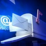 Email Marketing articles