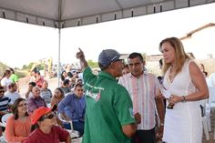 Prefeitura de Boa Vista promove obras de drenagem #pmbv #prefeituraboavista #boavista #roraima #obras