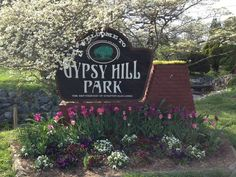 Looking for a fun Friday night out? Visit Gypsy Hill Park for Family Night Flix at Dusk to watch a family-friendly movie outside and on the big screen.  http://www.staunton.va.us/directory/departments-h-z/recreation-parks/recreation/events