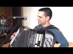 Ricardo Laginha - Regresso - YouTube