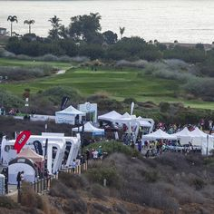 Our biggest (but still intimate) race of the season is next Saturday in Palos Verdes. Don't miss this challenging scenic and historic course. The former Palos Verdes Marathon-the country's second oldest continuously run marathon-is in its second year as the #lexuslaceup Half Marathon 10k and 5k. Join us! Click on bio link to sign up. #werunsocal