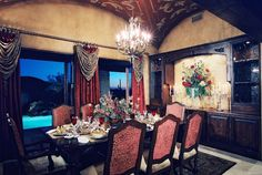 mathis brothers dining room sets counter height dining room set dining room table pad covers #DiningRoom