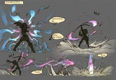 DragonNest(2010)_Act...: