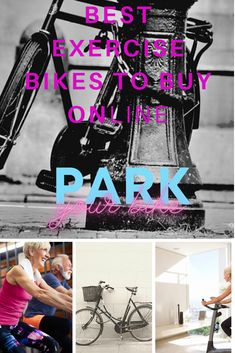 Indoor Cycling Bike, Cycling Bikes, Upright Exercise Bike, Recumbent Bike Workout, Fitness Studio, Online Purchase