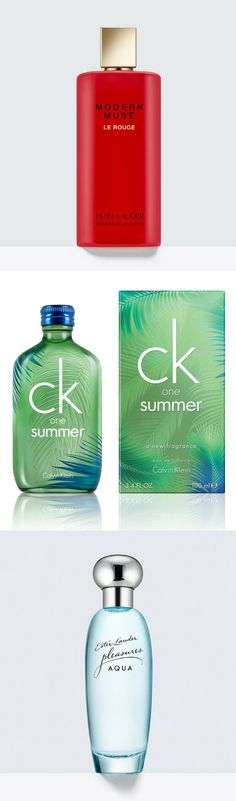 Think season, consider the vibe you want to give out, and also look at what's new and fresh on the shelves to find your perfect match. Here are some perfumes that have us excited. #Fragrance #SummerSpring #2016 #Beauty