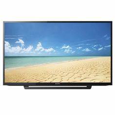 Mua Tivi LED Sony 32inch HD - Model KD-32R300D (Đen) chính hãng, giá tốt tại Lazada.vn, giao hàng tận nơi, với nhiều chương trình khuyến mãi giảm... Màn hình TV 32inch LED Độ phân giải HD 1366 x 768 Công nghệ Motionflow XR 100 Hz Công nghệ Clear Resolution Enhancer cho hình ảnh mượt mà Bộ 4 bảo vệ X-Protection PRO bảo vệ tivi tránh hư hỏng do các yếu tố bên ngoài Giải trí qua kết nối USB; HDMI; đầu thu DVB-T2 5.298.000 VND Giá trước đây 7.100.000 VND, Tiết kiệm 25% Hoặc mua trả góp 0% bằng…