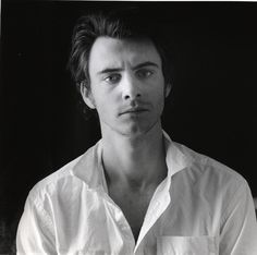 Image about harry lloyd in Passion and Obsession by Schneewittchen Actors Male, Hot Actors, Youtubers, Harry Lloyd, Charming Man, British Actors, British Boys, Film Music Books, Pride And Prejudice