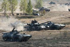 tank #4k wallpaper (3888x2592)