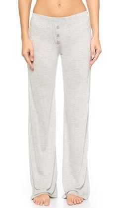Bop Basics PJ Pants