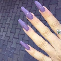 Awesome coffin nails are the hottest nails now. We collected 130 of the most popular coffin nails. So you don't have to spend too much energy. It's easy to find your favorite coffin nail design. Nails Now, Aycrlic Nails, Hot Nails, Coffin Nails, Hair And Nails, Manicures, Blush Nails, Nagellack Design, Fire Nails