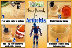 arthritis-home-remedy.jpg (1000×667)