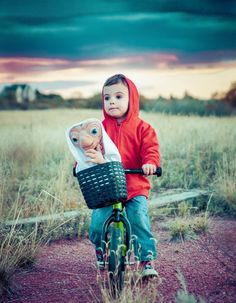 SO CUTE! Are you using a bike in your Halloween costume? #halloween #cycling…