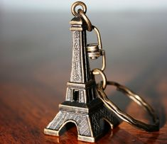 25 Of The Most Popular Souvenirs From Around The World