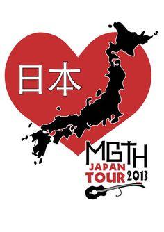 Japanin seurakuntatyölle tukea konserttikiertueen avulla | Evankelioikaa kansa evankelioimaan kansoja