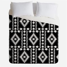 Deny Designs Geo Panel Queen Duvet Cover ($159) ❤ liked on Polyvore featuring home, bed & bath, bedding, duvet covers, beige bedding, cream bedding, ivory bedding, off white bedding and deny designs