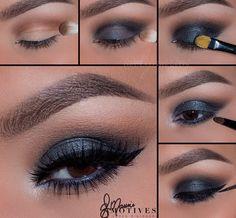 Cele Mai Bune 95 Imagini Din Make Up Beauty Makeup Perfect Makeup