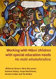 Buy Working with Maori Children with Special Education Needs by Jill Bevan-Brown at Mighty Ape NZ. Working with Maori Children with Special Education Needs emphasises the importance of learning from the past and listening to Maori children, their pa. Deaf Children, Social Challenges, Inclusion Classroom, Struggling Readers, Dyslexia, Reading Material, Special Education, This Book, Teaching