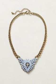 Necklaces for Women - Shop Women's Necklaces   Anthropologie