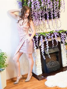 42 Best Christmas Fashion images in 2019  bfe0db53cfc4