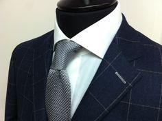 Sport Chic, Tie Clip, Gentleman, Men's Fashion, How To Wear, Sports Jacket, Moda Masculina, Mens Fashion, Gentleman Style