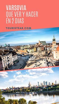 120 Ideas De Viajar A Polonia Travel Poland Viajar A Polonia Varsovia Cracovia