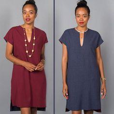 Women's Dresses   Betabrand