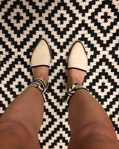 Good shoes take you to good places#unveilmenot #fashionblog #styleblog